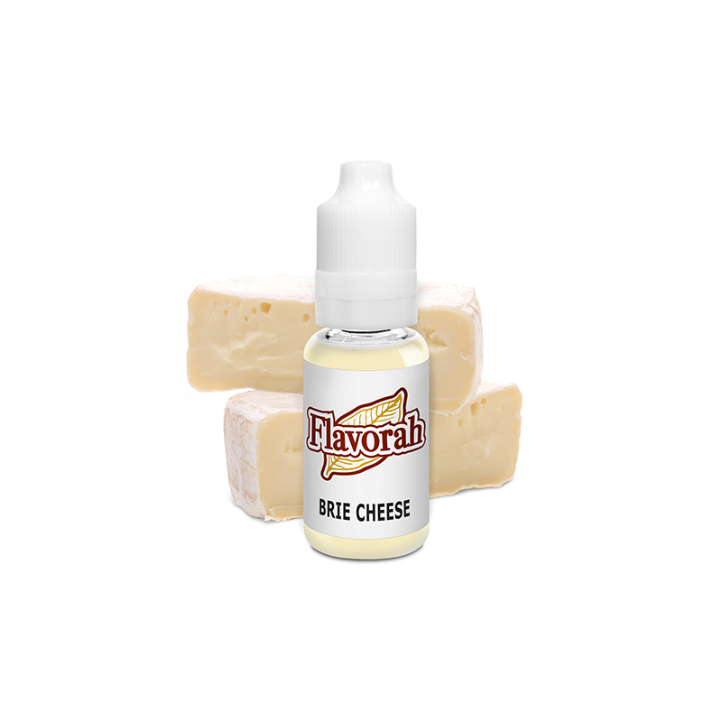 Brie Cheese 15ml