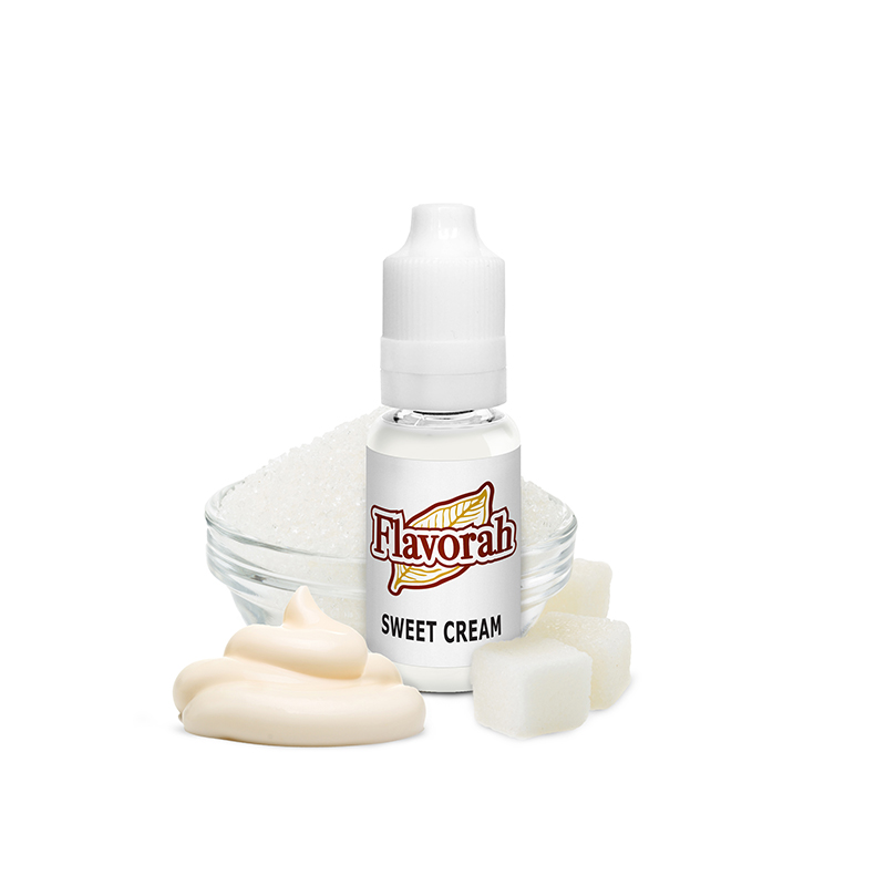 Sweet Cream 15ml